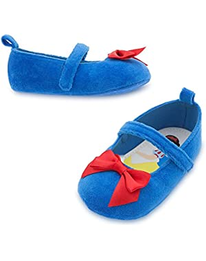 Store Snow White Princess Baby Costume Dress Shoes