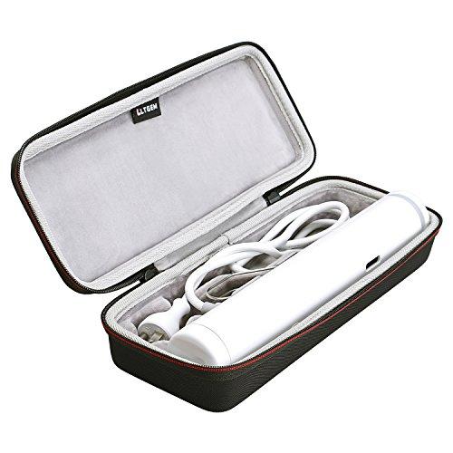 LTGEM EVA Hard Case for ChefSteps Joule Sous Vide 1100 Watts - Travel Protective Carrying Storage Bag