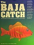 Search : The Baja Catch: An Inshore Fishing Manual for Baja California