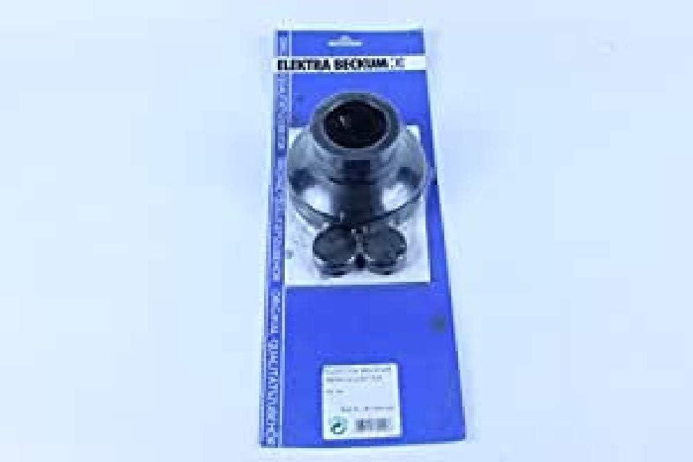 Metabo RD 100 Adaptador de succi/ón