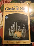 img - for The Circle of Nine: Understanding the Feminine Psyche (Compass of Mind) book / textbook / text book