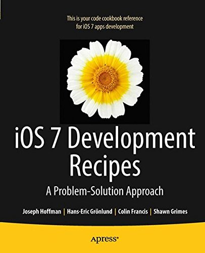 ios 7 development - 3