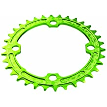 Race Face 104mm Single Chain Ring