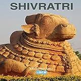 Shivratri 2010, Pt. 2