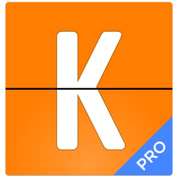 Amazon com: KAYAK PRO: Appstore for Android