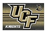 Wincraft NCAA University of Central Florida UCF Knights Puzzle 150 Piece