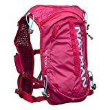 Nathan TrailMix - 7L Women's Sangria/Magenta Purple/Sky Blue Expanded