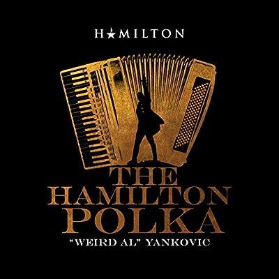The Hamilton Polka