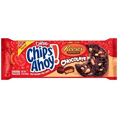 nabisco-chips-ahoy-chewy-reeses-peanut-butter-cup-chocolate-cookies-95oz-bag