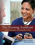 The Nursing Assistant