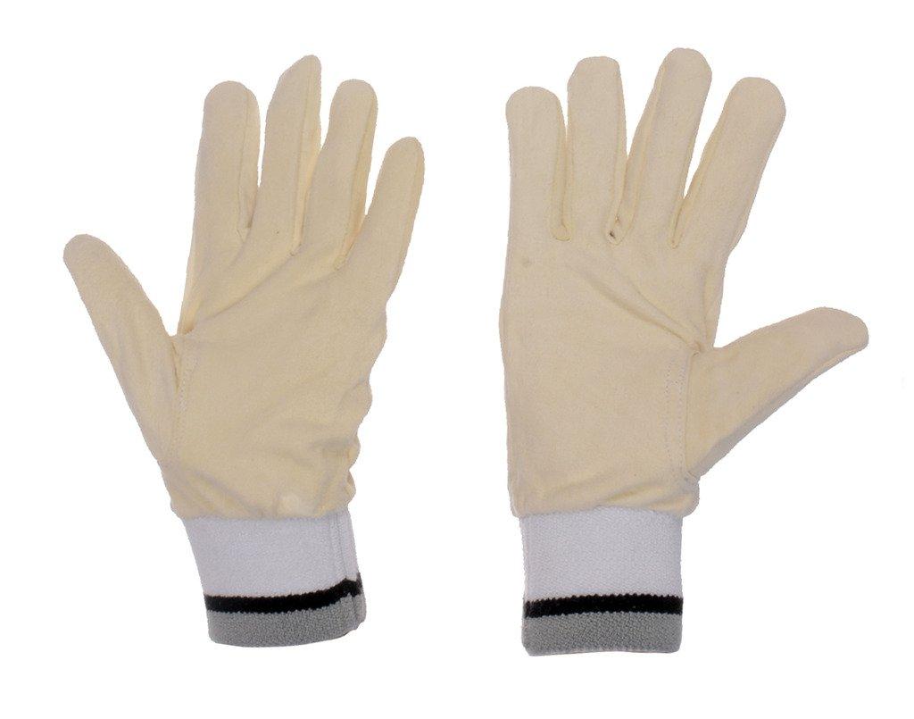 buy gm 1600456 cricket inner gloves men u0027s online at low prices in