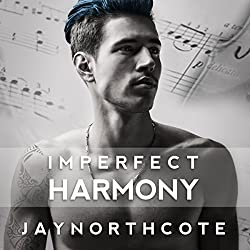 Imperfect Harmony