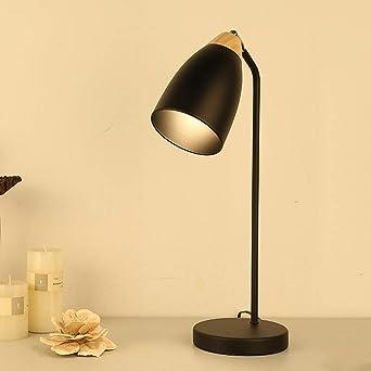 Lámpara de escritorio de estudio para niños, Oficina Lámpara de ...