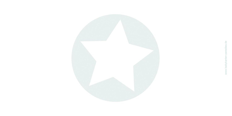Kartenparadies Kartenparadies Kartenparadies Danksagung für Geburt Baby Dankeskarte a new star, hochwertige Danksagungskarte Baby inklusive Umschläge   100 Karten - (Format  215x105 mm) Farbe  Hellbraun B01N4TY5R3 | Guter Markt  | Erschwinglich  | Up-to-date Styling  47abbc