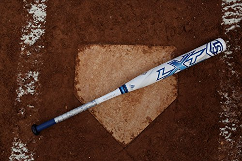 Louisville Slugger 2018 LXT -9 Fast Pitch Bat