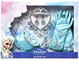 Disney Frozen Accessory Set