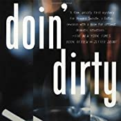 Doin' Dirty | Howard Swindle