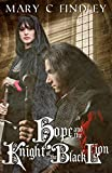Download Hope and the Knight of the Black Lion in PDF ePUB Free Online