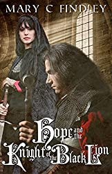 Hope and the Knight of the Black Lion
