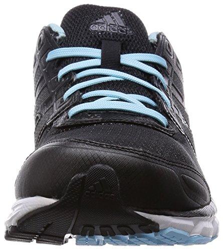 Corsa Adidas M Blu Nova Nero Stability Uomo Da Scarpe qXZwXrExA