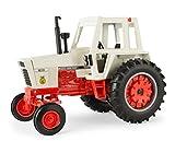 1:16 Case 1070 FFA Agri King Tractor