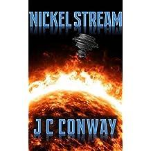 Nickel Stream
