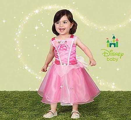 Disfraz de Princesa Bella Durmiente en varias tallas: Amazon.es ...