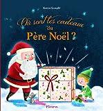 """Afficher """"Où sont les cadeaux du Père Noël ?"""""""