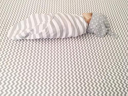 Amazon.com: BaeBae Goods Juego de gorro de bebé para recién ...