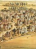 North Oxford, Hinchcliffe, Tanis, 0300051840