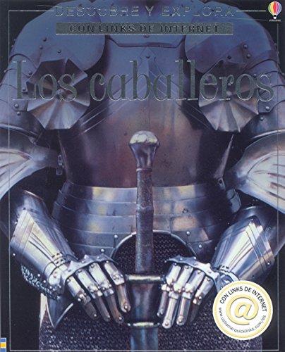 Los Caballeros (Titles in Spanish) (Spanish Edition)