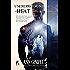 Underground Heat: Paranormal Romance Boxed Set