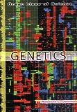 Genetics, Rebecca L. Johnson, 0822529106