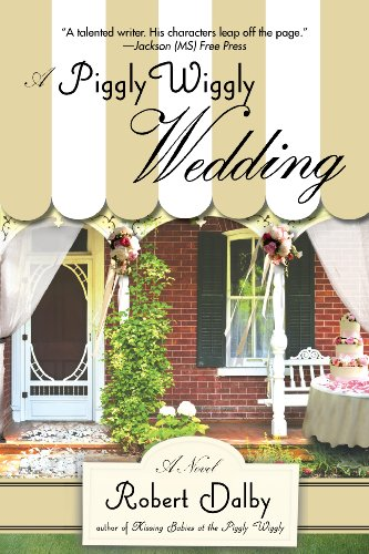 a-piggly-wiggly-wedding