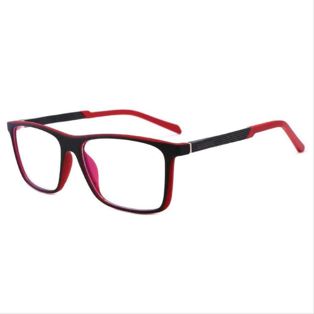 AQCSDF FL - Gafas antiviento para Hombre y Mujer