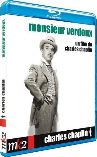 MR VERDOUX GRATUIT TÉLÉCHARGER