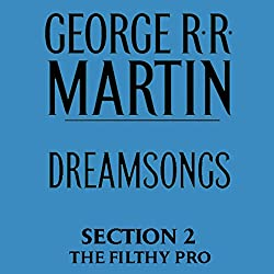 Dreamsongs, Section 2