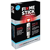 FixMeStick for Mac - Virus Removal Device - Unlimited Use on up to 3 Macs for 1 Year
