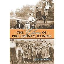 The Yokems of Pike County, Illinois