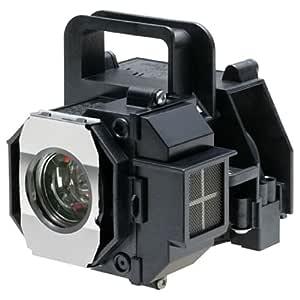 Lámpara compatible ELPLP49 para videoproyector EPSON EH-TW5500 ...