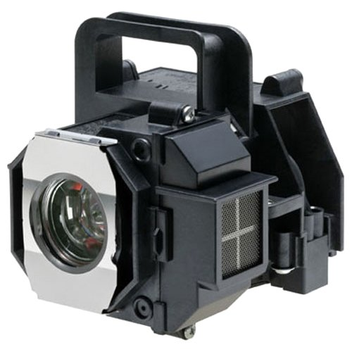 Recambio de lámpara de proyector para EPSON EH-TW2800, EH-TW3000 ...