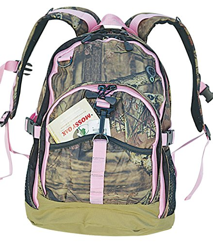 ca0a3782b847 Explorer Mossy Oak Realtree Like Tactical Hunting Camo Heavy Duty Backpack  Duffel Bag Luggage Travel Gear for Huniting Outdoor Police Security Every  Day Use ...