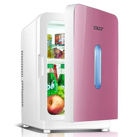 Mini refrigeradores de 20L,Mini refrigeradores para habitacione ...