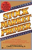 Stock Market Primer