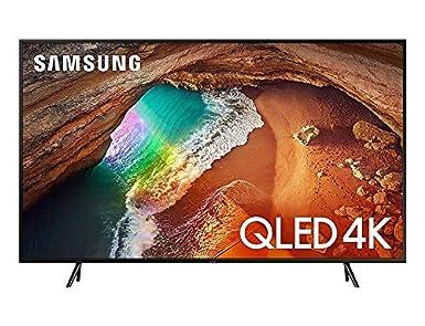 Samsung Series 6 43Q60R 109,2 cm (43