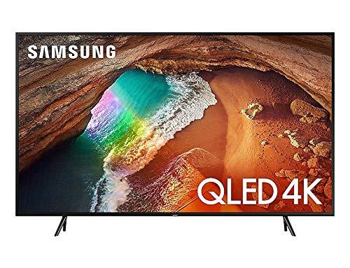 Samsung QLED QE49Q60R.