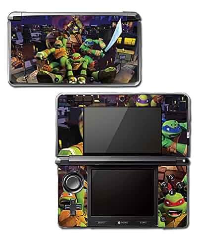 Amazon.com: Teenage Mutant Ninja Turtles TMNT Leonardo Leo ...