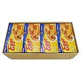 Kelloggs Eggo Blueberry Waffle, 12.3 Ounce - 8 per case.