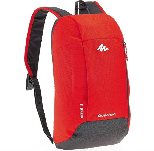 73675a0d4 Arpenaz by quechua the best Amazon price in SaveMoney.es