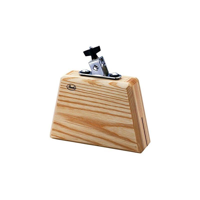 pearl-pab50-ash-tone-woodblock